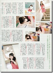 scan100528_02