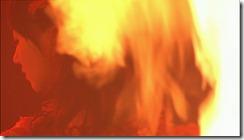vlcsnap-2010-10-27-00h19m37s93