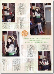 scan110427_04