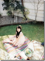scan110606_05