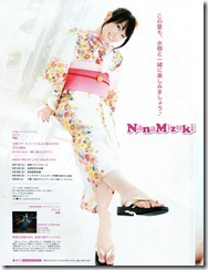 nm7-430
